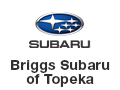 Briggs Subaru of Topeka