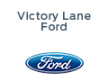 Victory Lane Ford