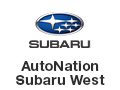 AutoNation Subaru West