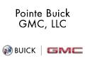 Pointe Buick GMC, LLC