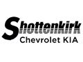 Shottenkirk Chevrolet KIA of Quincy