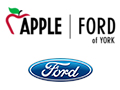Apple Ford of York
