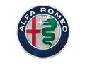 Alfa Romeo and Fiat of the Main Line