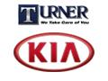 Turner Kia