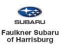 Faulkner Subaru of Harrisburg