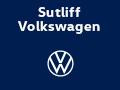 Sutliff Volkswagen
