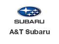 A&T Chevrolet Subaru