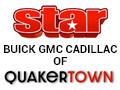 Star Buick GMC Cadillac of Quakertown