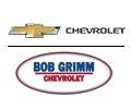 Bob Grimm Chevrolet, Inc.