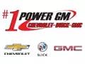 Power GM