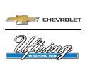 Uftring Chevrolet in Washington