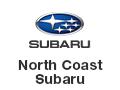 North Coast Subaru