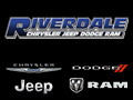 Riverdale Chrysler Jeep Dodge Ram