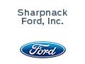 Sharpnack Ford, Inc.