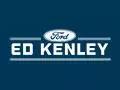Ed Kenley Ford