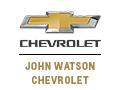 John Watson Chevrolet