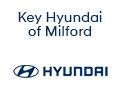 Key Hyundai of Milford