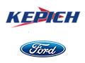 Kepich Ford