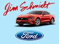 Jim Schmidt Ford