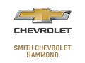 Smith Chevrolet Hammond