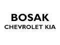 Bosak Chevrolet Kia