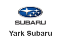 Yark Subaru