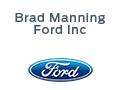 Brad Manning Ford Inc