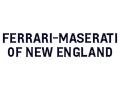Ferrari-Maserati of New England
