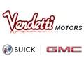 Vendetti Buick GMC
