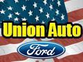 Union Auto, Inc.