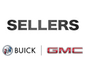 Sellers Buick GMC