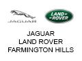 Jaguar Land Rover Farmington Hills