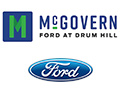 McGovern Ford