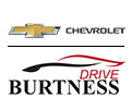 Burtness Chevrolet