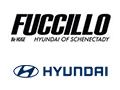 Fuccillo Hyundai