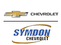 Symdon Chevrolet