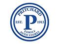 Pritchard's of Belmond