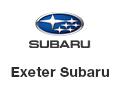 Exeter Subaru