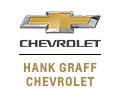 Hank Graff Chevrolet