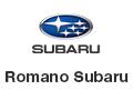 Romano Subaru