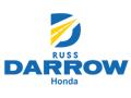 Russ Darrow Honda