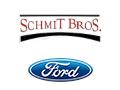 Schmit Bros. Ford