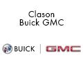 Clason Buick GMC