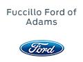 Fuccillo Ford of Adams