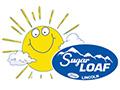 Sugar Loaf Ford Lincoln