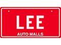 Lee Nissan