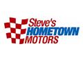 Steves Hometown Motors