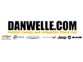 Dan Welle Chevrolet Buick Chrysler Dodge Jeep Ram of Sauk Centre
