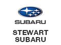 Stewart Subaru