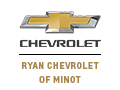 Ryan Chevrolet of Minot